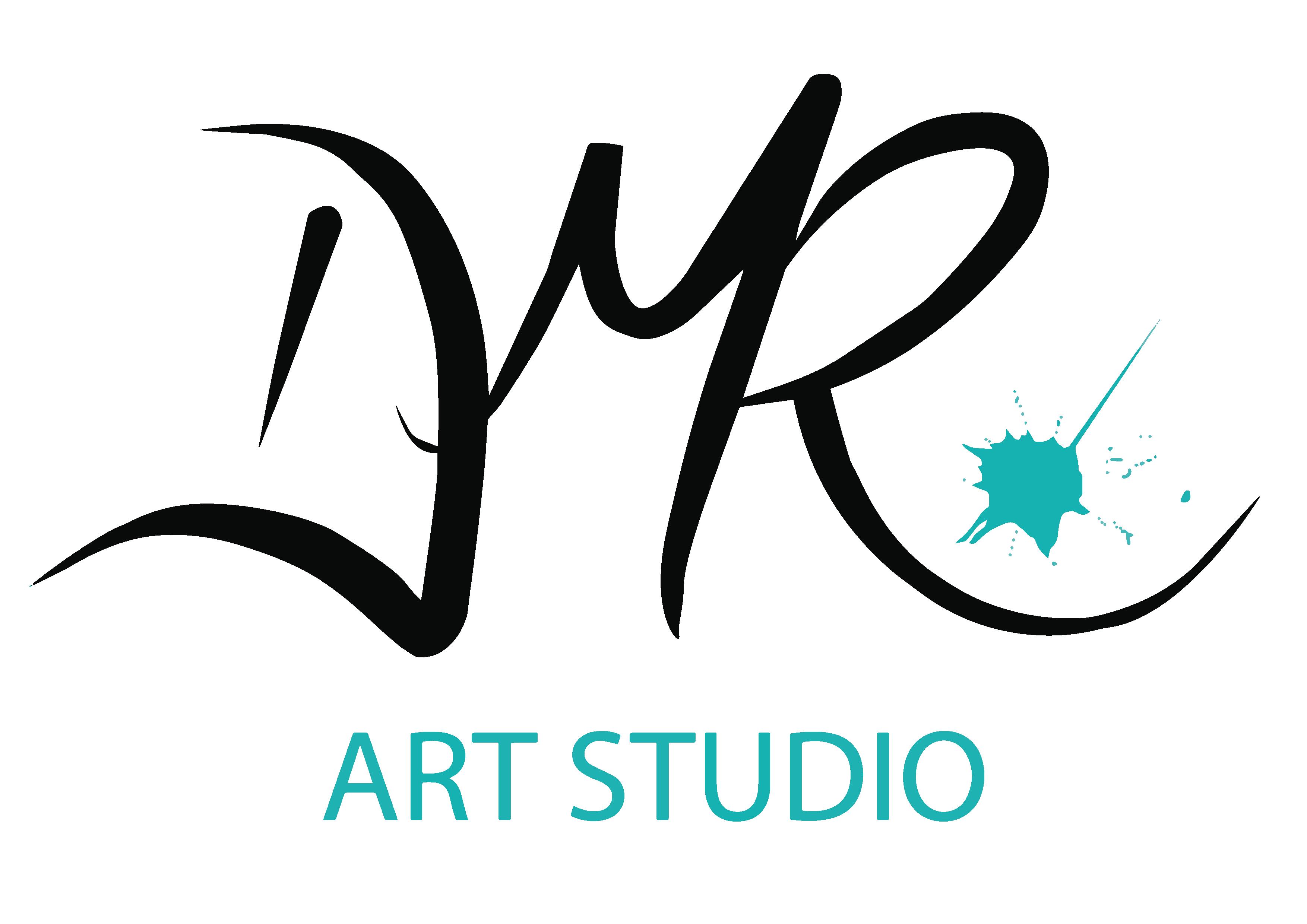 DMR Art Studio